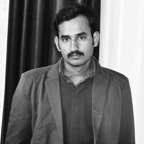 india web designer