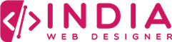 india_web_designer_logo
